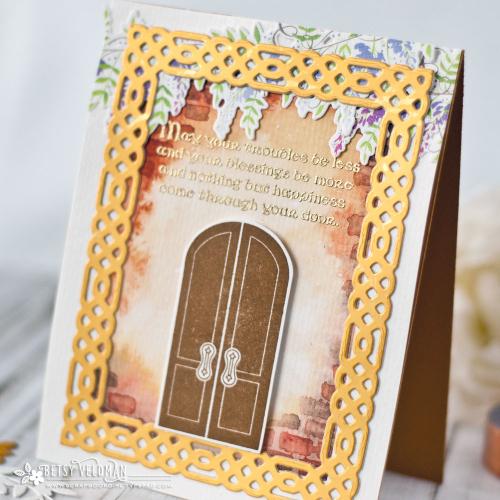 Irish-Door2