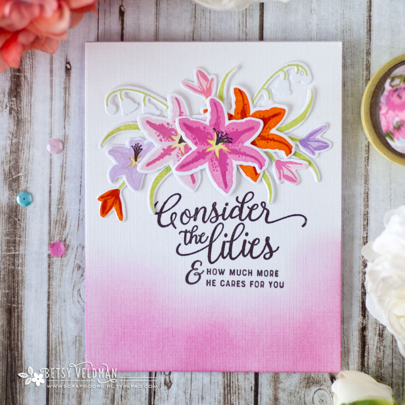 Consider-Lilies4