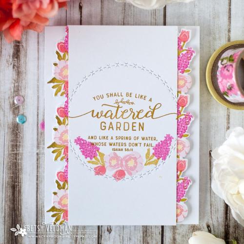 Watered-garden3