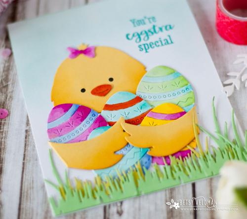 Eggstra-Special1