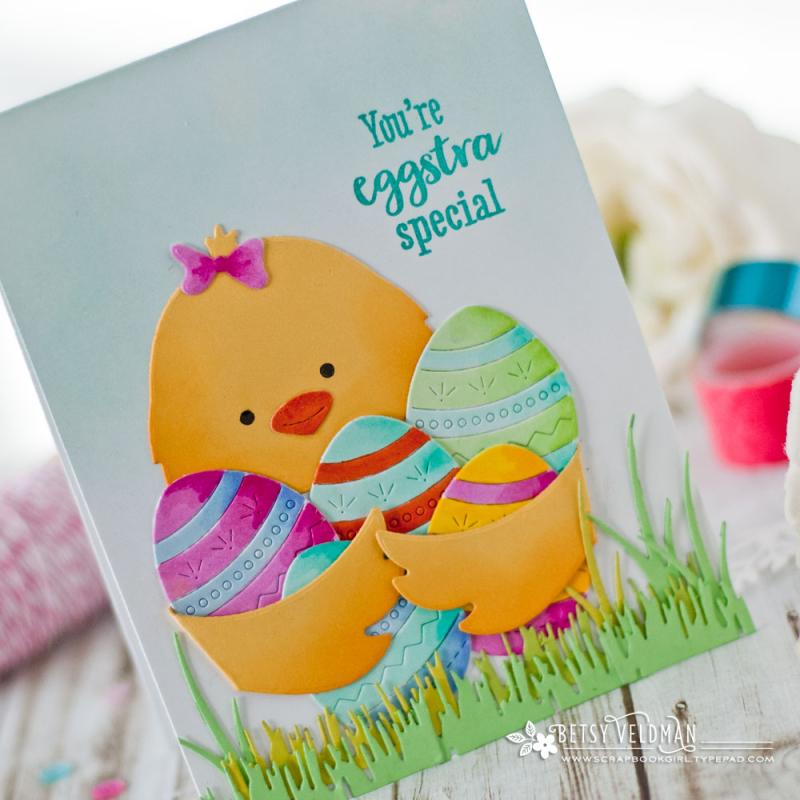 Eggstra-Special4