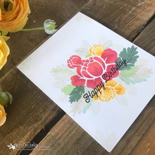 Rose_Posie_Simple_1