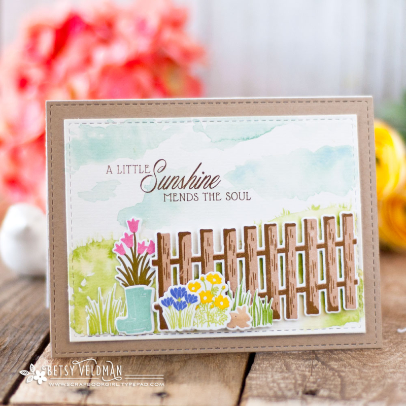 Fence_Line_Spring_Papertrey_Ink_watercolor_3
