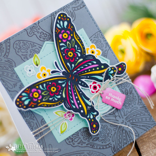 Butterfly_Folk_Papertrey_Ink_thanks_1