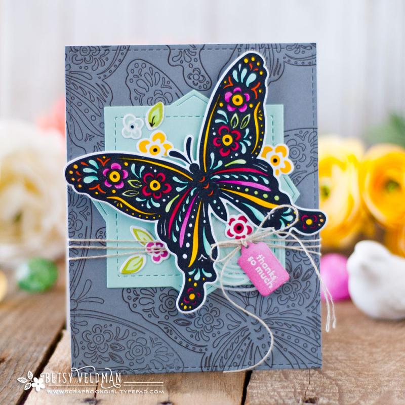Butterfly_Folk_Papertrey_Ink_thanks_1