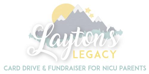 Laytons logo