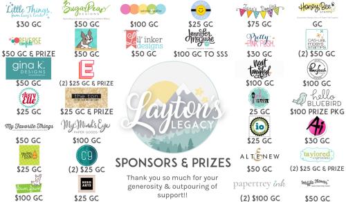 Layton-03-SponsorPrizeGraphic