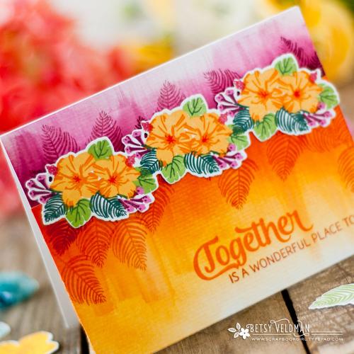 Seasonal_Borders_Summer_Papertrey_Ink_Together1