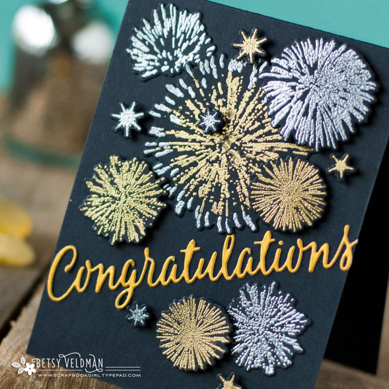 Kaboom_Papertrey_Ink_Gold_Silver_Congrats3