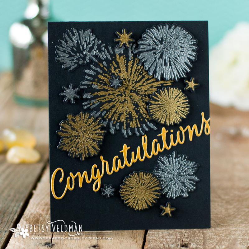 Kaboom_Papertrey_Ink_Gold_Silver_Congrats4
