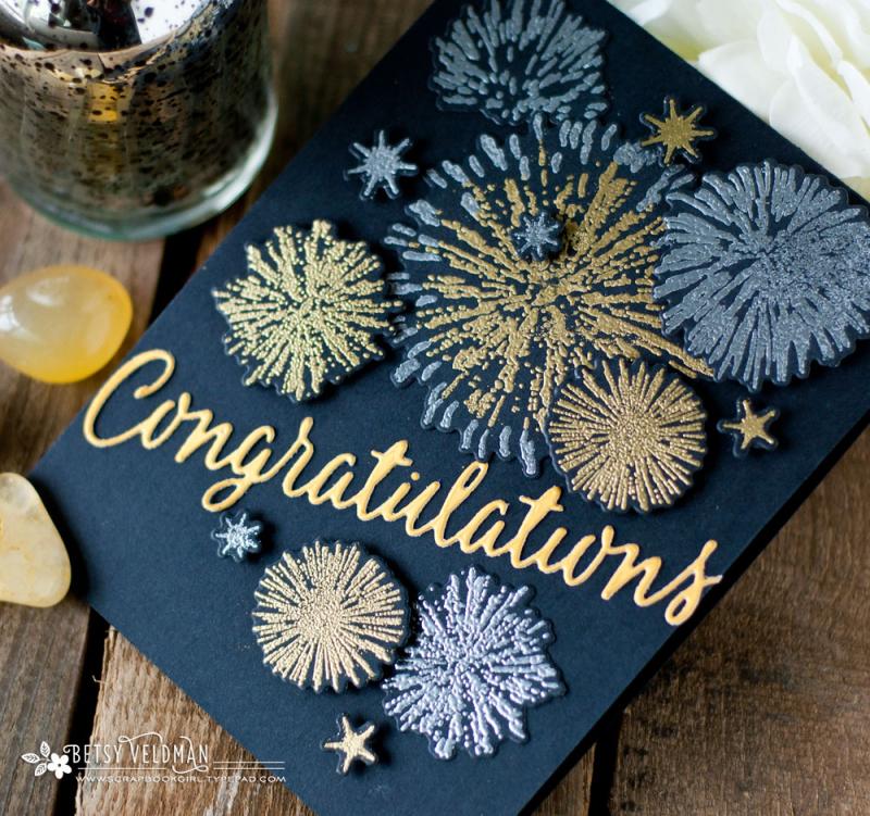 Kaboom_Papertrey_Ink_Gold_Silver_Congrats2