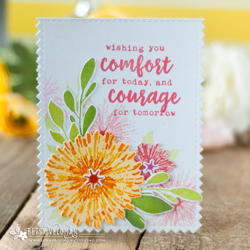 Kaboom_Words_to_Live_by_courage_flowers3