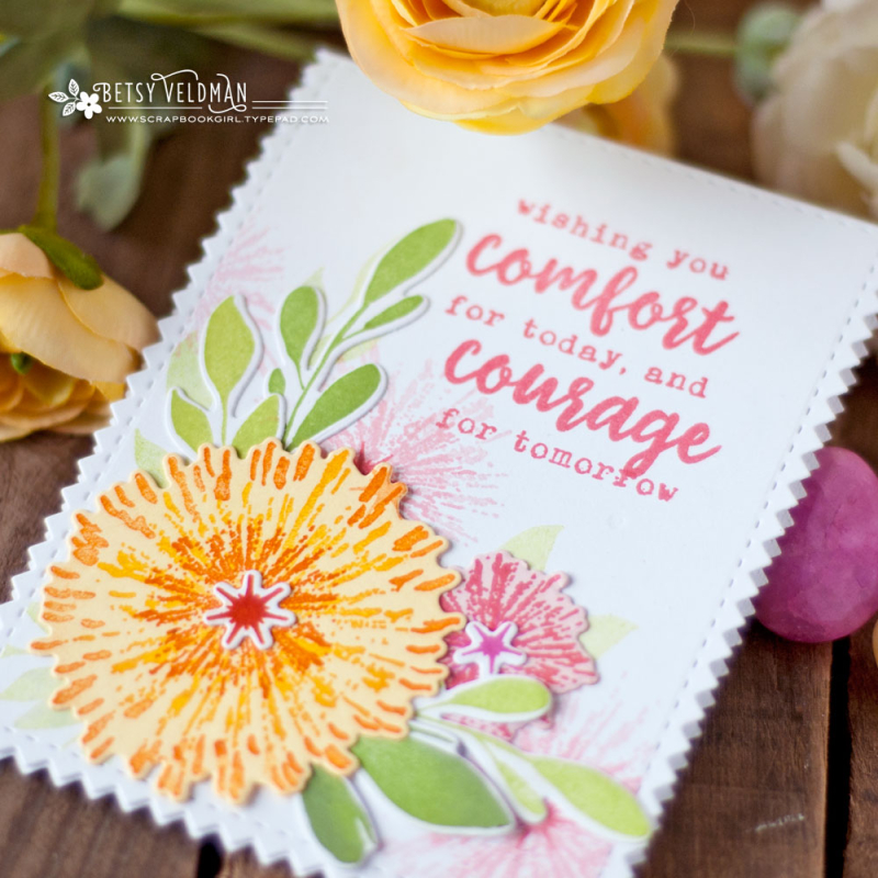Kaboom_Words_to_Live_by_courage_flowers2