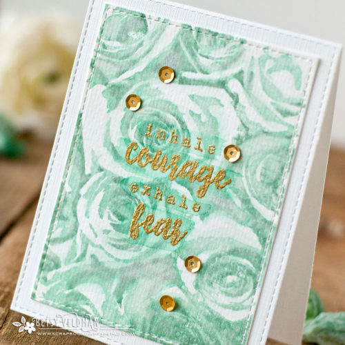 Text_Texture_Roses_Words_To_Live_By_Courage-Aqua1