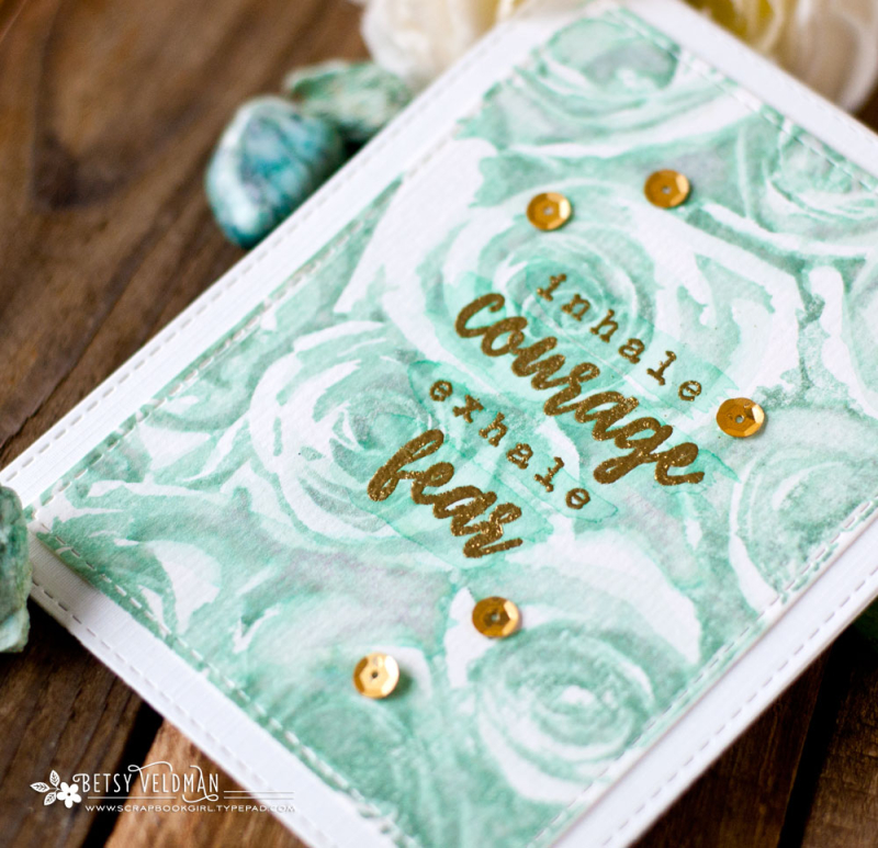 Text_Texture_Roses_Words_To_Live_By_Courage-Aqua3