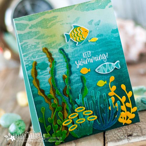 Reef_Builder_Salt_Air_Papertrey_Ink_3