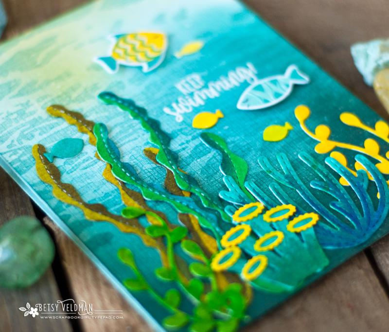 Reef_Builder_Salt_Air_Papertrey_Ink_2