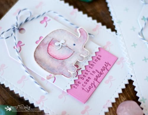 Pitter_Patterns_Baby_Mine_Papertrey_Ink_girl1