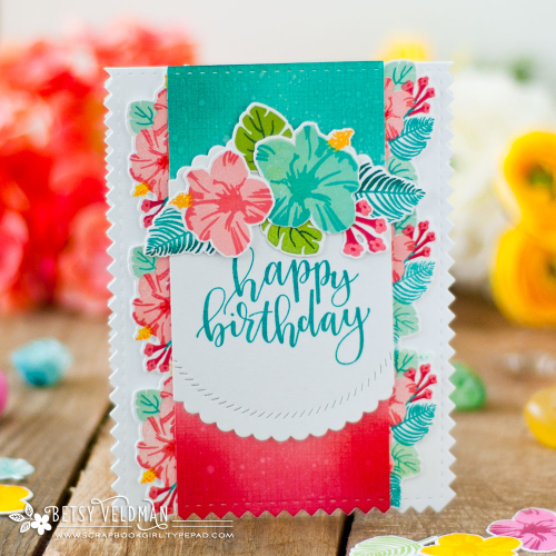 Seasonal_Borders_Summer_Papertrey_Ink_Birthday3