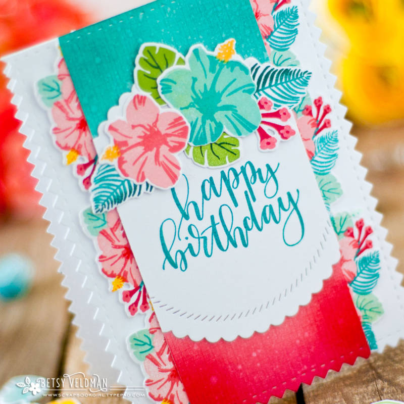 Seasonal_Borders_Summer_Papertrey_Ink_Birthday4