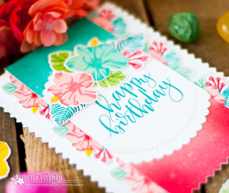 Seasonal_Borders_Summer_Papertrey_Ink_Birthday2