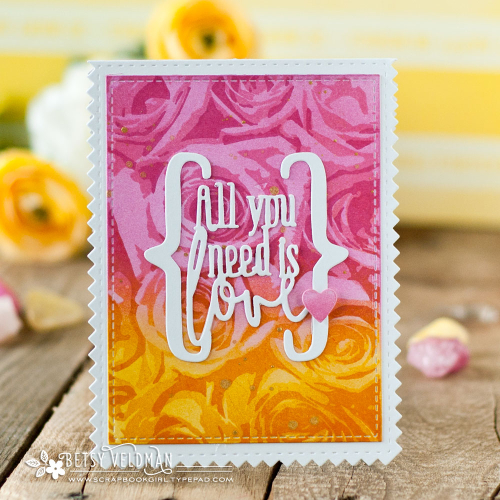 Text_Texture_Roses_Papertrey_Ink_Together_Ombre4