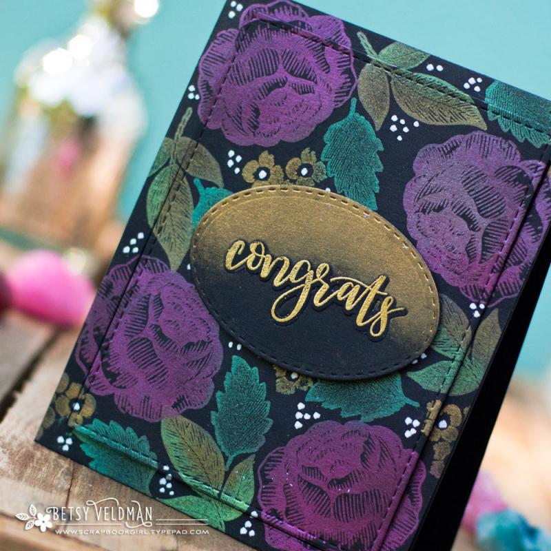 Stitching_Garden_Congrats_Papertrey_Ink_4