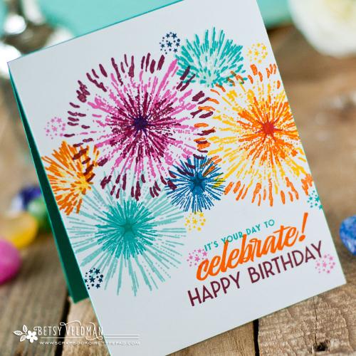 Kaboom_Papertrey_Ink_Birthday4