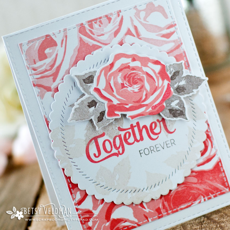 Text_Texture_Roses_Papertrey_Ink_Together_Forever3