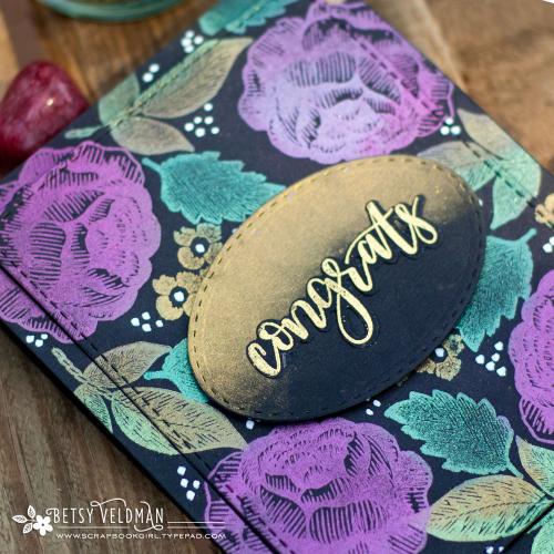 Stitching_Garden_Congrats_Papertrey_Ink_1