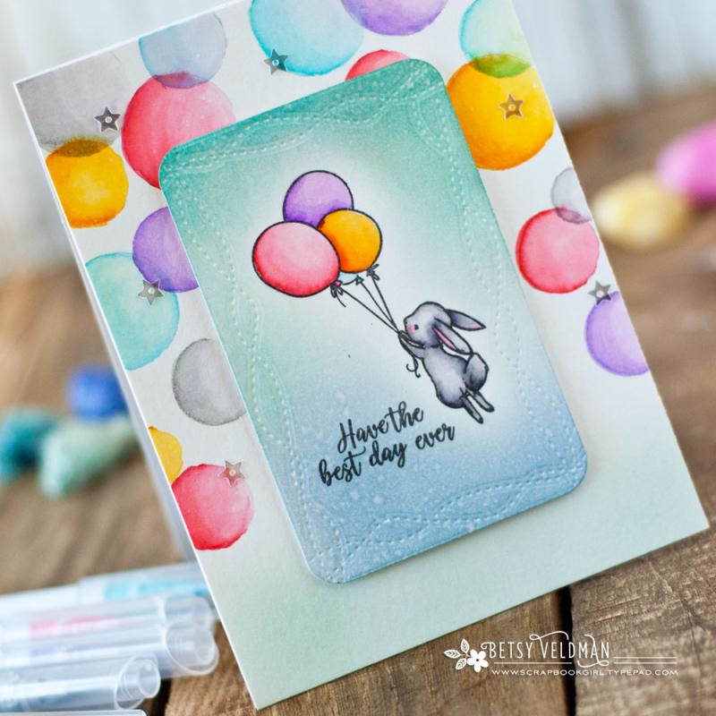 Best-Day-Bunny2