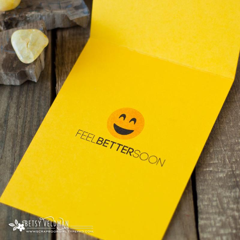 Laughter_best_Medicine_Papertrey_Ink_3