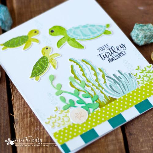 Salt_Air_Papertrey_Ink_Turtles1