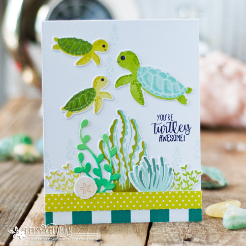 Salt_Air_Papertrey_Ink_Turtles1