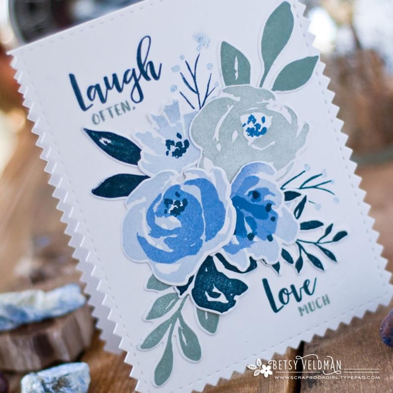 Botanical_Bounty_II_Papertrey_Ink_blues2