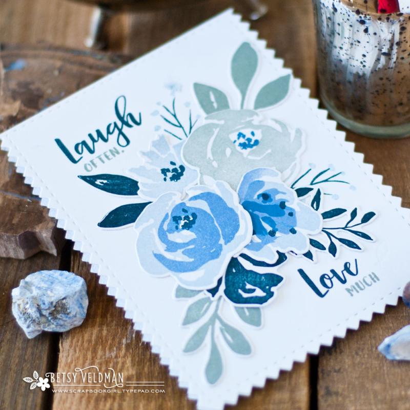 Botanical_Bounty_II_Papertrey_Ink_blues4