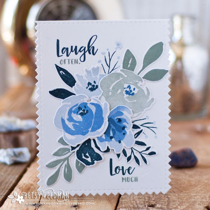 Botanical_Bounty_II_Papertrey_Ink_blues1