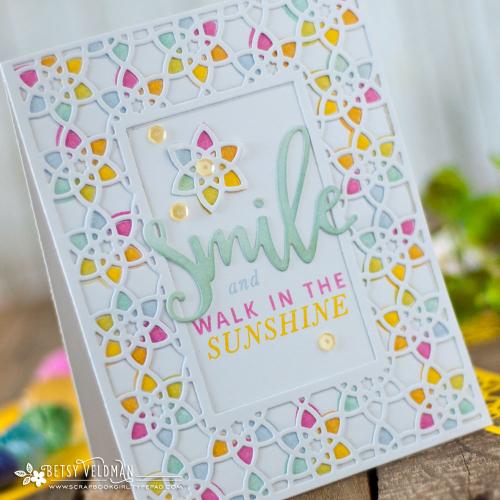 Papertrey_Ink_Yellow_Sunshine_Smile1