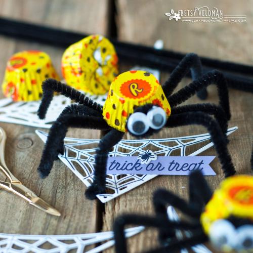 Papertrey_Ink_Corner_Adorner_August_Spider_Treats2