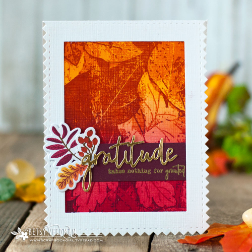 Words_to_live_by_gratitude_text_texture_leaves_3