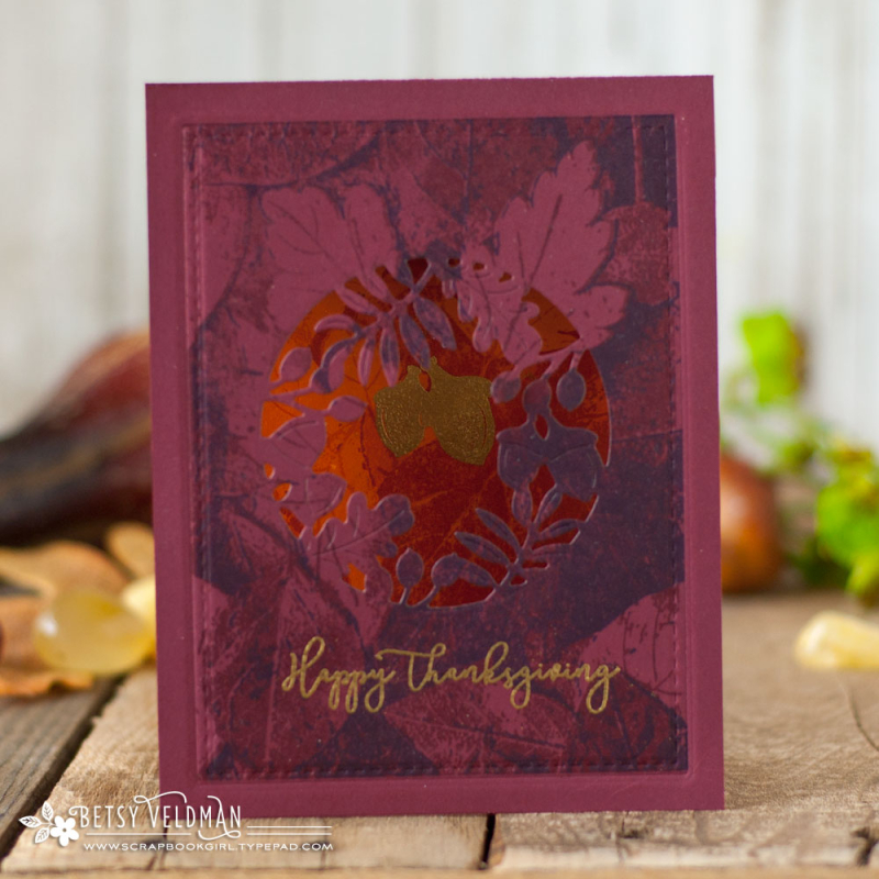 Text_Texture_Leaves_Shape_Shifters_Circle_3_Thanksgiving3