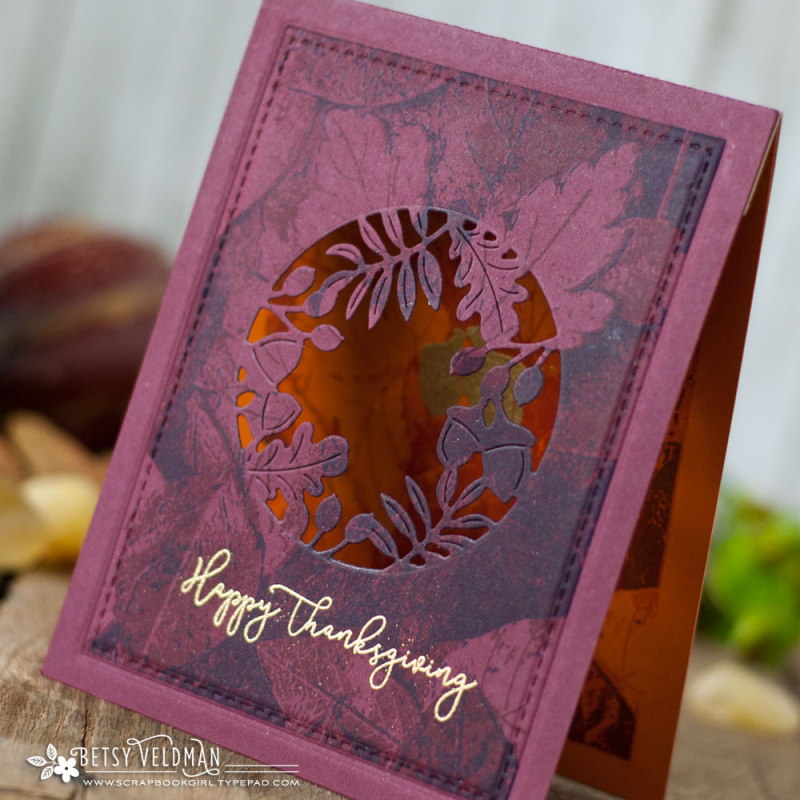 Text_Texture_Leaves_Shape_Shifters_Circle_3_Thanksgiving4