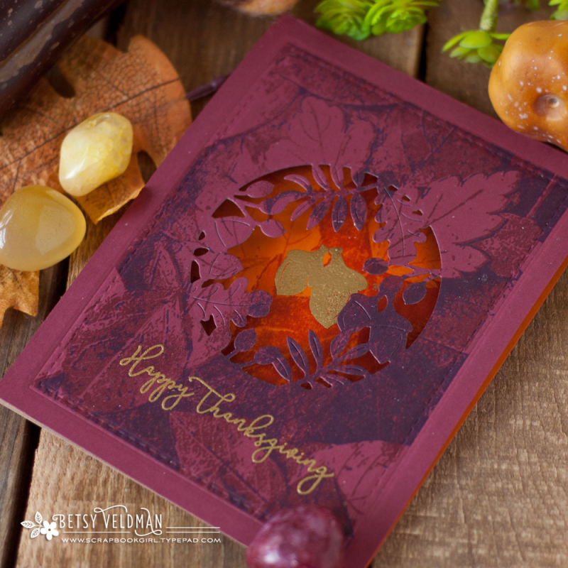 Text_Texture_Leaves_Shape_Shifters_Circle_3_Thanksgiving2