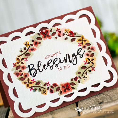Frame_it_Out_Many_Blessings_Papertrey_Ink_3