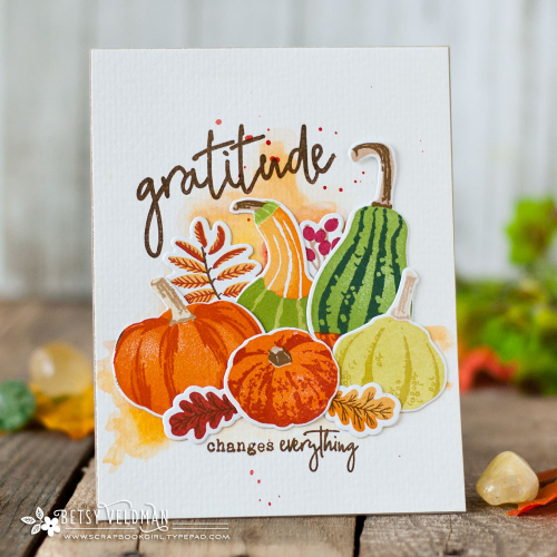 Simply_Gourd-eous_Gratitude_Papertrey_Ink1