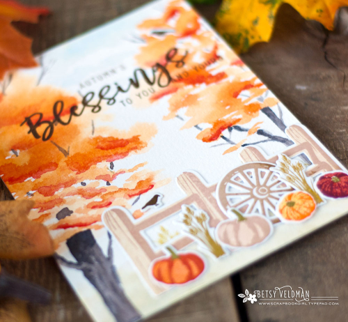 Fence_Line_Autumn_Papertrey_Ink_Blessings3