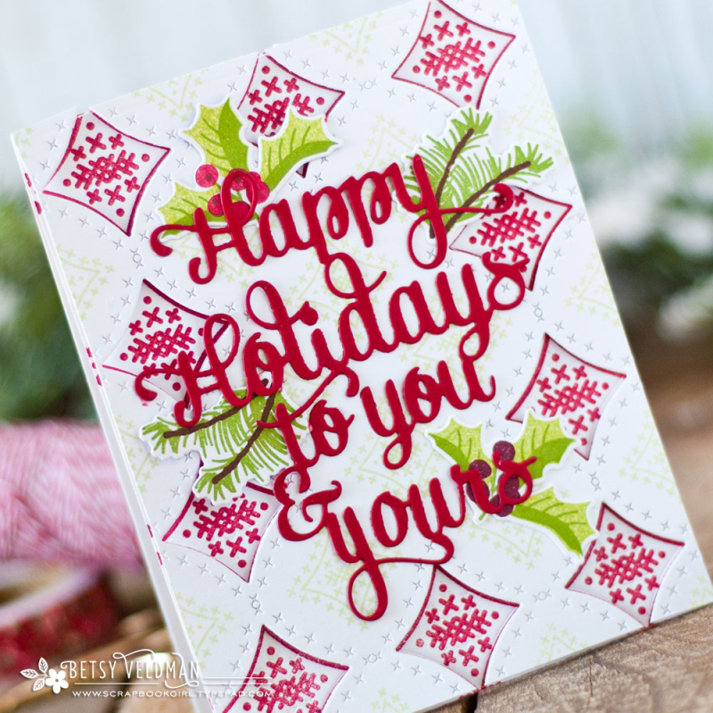 Sweet_stitching_Papertrey_Ink_happy_holidays_2