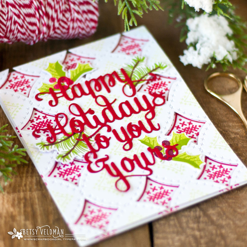 Sweet_stitching_Papertrey_Ink_happy_holidays_1