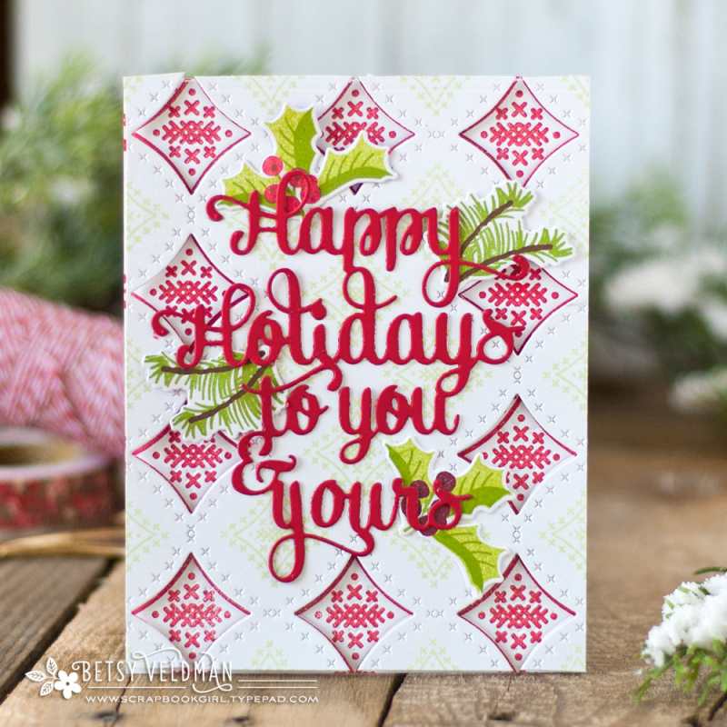 Sweet_stitching_Papertrey_Ink_happy_holidays_1