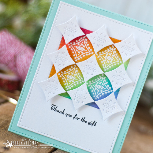 Sweet_stitching_Papertrey_Ink_rainbow1